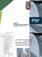 Equipo 4 Dinámica de Platos Perforados 3im82