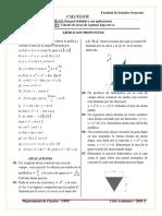 HP-CALCULO-2-2018-2.docx