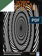 Capa Cidade Espiral.pdf