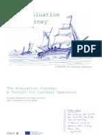 evaluating_4_cultural.pdf