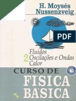 Curso_de_Fsica_Bsica___Vol._2___4ed___Moyss_Nussenzveig