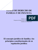 DIAPOSITIVAS PROTECCION FAMILIA.ppt