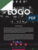 material_modelo_venda_de_shows.pdf