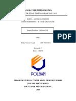 Preliminary Study Rezky Nurrani S [2A-TKPB 161424023].docx