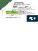 Jadwal-Perkuliahan-S2-Semester-Genap-2015-2016-1-april-2016.rtf