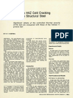 WJ_1976_05_Experiences with HAZ Cold Cracking Tests on a C-Mn Structural Steel.pdf