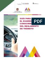 Guía_Examen_Reglamento_Tránsito.pdf