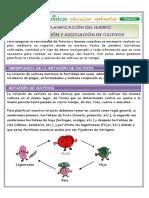 6-planificacion-del-huerto.docx