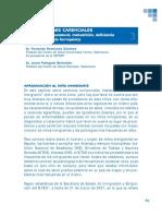 enfer_carenciales.pdf