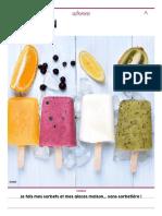 Faire ses sorbets avec ou sans sorbetière.pdf