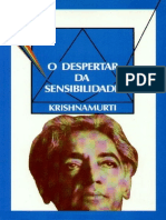 o-despertar-da-sensibilidade-krishnamurti.pdf