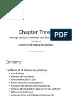Foundation HU Lec 4 - Copy