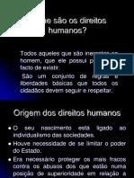 direitos_humanos%5b2%5d (1).ppt