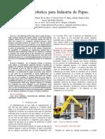 Seminario_Internacional_Universidad_ECCI_FGR.pdf