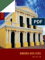 Ribeira_dos_Icos.pdf