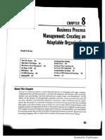 JQHCap8-Reduced.pdf