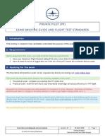 PP-Briefing.pdf