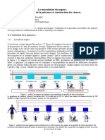 Musculacion en natacion.Gilles Cometti.pdf
