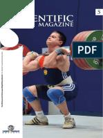 EWF_Scientific_Magazine_EWF_N5.pdf