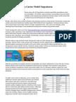 Cara Sukses Bisnis Carter Mobil Yogyakarta