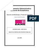 03Metodolog%C3%ADa Estad%C3%ADstica-Poblaci%C3%B3n Recicladora