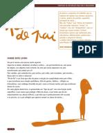 prop_pai[1].pdf