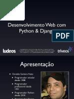 crashcourse_pydjango.pdf