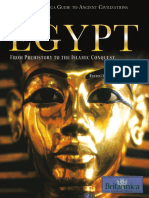 The.britannica.guide.to.Ancient.egypt,.From.prehistory.to.the.islamic.conquest - R