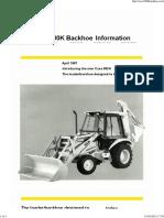 80876010-Case-Backhoe-580K-Catalog.pdf