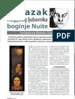 Zivorad-Mihajlovic-Slavinski-Secanje-Na-Keneta-Granta.pdf