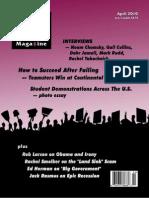 04-10-ZMag-AllPages-PDF-LoRes