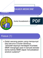 EBM dalam praktek dokel.ppt