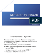 94-module-3-netconf