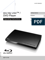 Sony Blu-ray Player BDP-S190.pdf