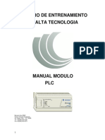 Manual PLC  23 Mayo 2016.pdf