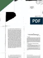 Artículo - Ziffer - El Sistema Argentino de Medición