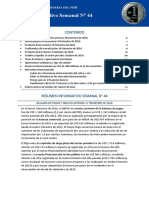 resumen-informativo-44-2016.pdf