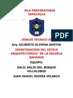ESTILO BAUHAUS.pdf