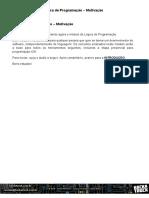 01._Motivacao_LogicaProgramacao(2)[1].pdf