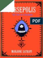Persepolis Volume 1.pdf