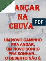 DANÇAR NA CHUVA_FE.ppt
