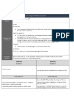 tled 435 inquiry design model template 1