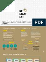 Ppt Data Pmk3i Untuk Rdp 250418