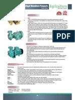 LBH-LBL.pdf