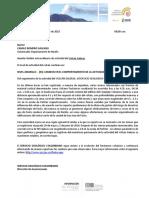 boletin_extraordinario_volcan_galeras_12_jun_2018.pdf
