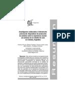 Dialnet-InvestigacionColaborativaEIntervencionPsicosocial-3909919