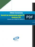 SIIRomania_Romastru Trading_Servicii_Mentenanta_30032018.pdf