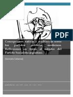 Gonzalo Cabezas _bahiablanca_Concepciones nativas.pdf
