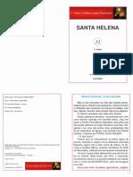 31 Santa Helena