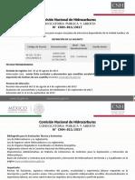 CONV No CNH 011_2017_DGL.pdf